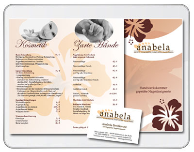 anabela-Grafikdesign Iwona Downar